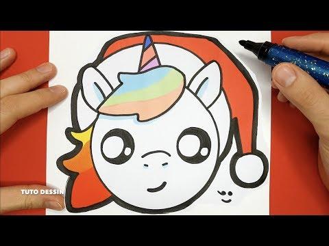 Comment Dessiner Caca Emoji Kawaii
