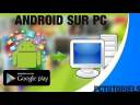 TUTO PART#2 COMMENT INSTALLER UN JEU ANDROID  SUR PC