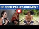 Fitness : 4 Raisons Pourquoi Les Femmes Doivent Faire Différemment