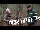 Les techniques de chasse à l'approche – Les Tutos, pêche, chasse, nos animaux