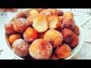 Du plaisir à déguster ! 😋
