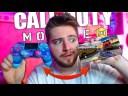 COD MOBILE : NUCLÉAIRE avec la MANETTE PS4 ! (SANS BUG)