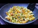 Potato Recipe / Recette Pomme de terre la plus savoureuse ! 😋