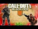 BLACK OPS 4/ GAMING STREAMING JEUX VIDEO FR
