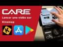 Tuto pour installer Kinomap sur votre tablette/smartphone