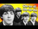 The Beatles – Ob-La-Di, Ob-La-Da – Piano Tutorial