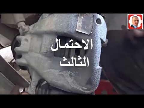 FEostj7LyaI.jpg