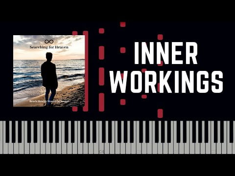 INNER WORKINGS [Synthesia Tutorial] – Music to Inspire Hope – Brock Hewitt: Stories in Sound