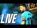 [ FR ] FIFA 20 FIN + DEBRIEF DU FUT CHAMPIONS { 23-4 }