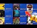 [TUTO] COMMENT AVOIR DES JEUX SUR PS4 GRATUITEMENT 2020(no fake!!)