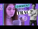 ⭐️ TUTO : Comment gérer le trac ? | Conseils d'un producteur de musique