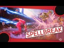 SPELLBREAK : Nouveau JEU GRATUIT PC/PS4/XBOX/SWITCH ! TUTO + GAMEPLAY !