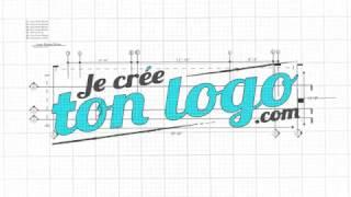 Création logo professionnel – jecreetonlogo.com