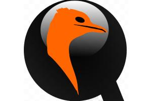 logo_qemu2 - tutox.fr
