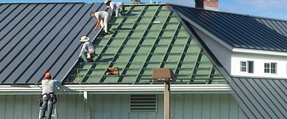 roofing contrator in Perthroofing contrator in Perth