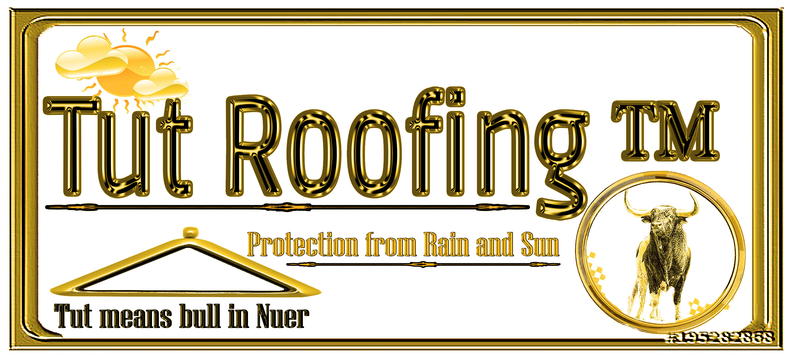 Tut Roofing Greater Perth