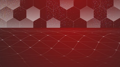 [100% off] Deep Learning Foundation Training