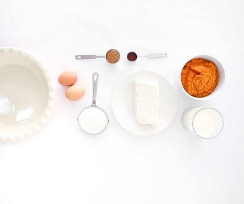 farina uova dolci ingredienti flour baking spesa risparmio discount prodotti must-have