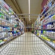 spesa risparmio discount prodotti must have