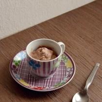 crema snickers ricetta sana fit healthy dessert dolce merenda colazione cioccolato