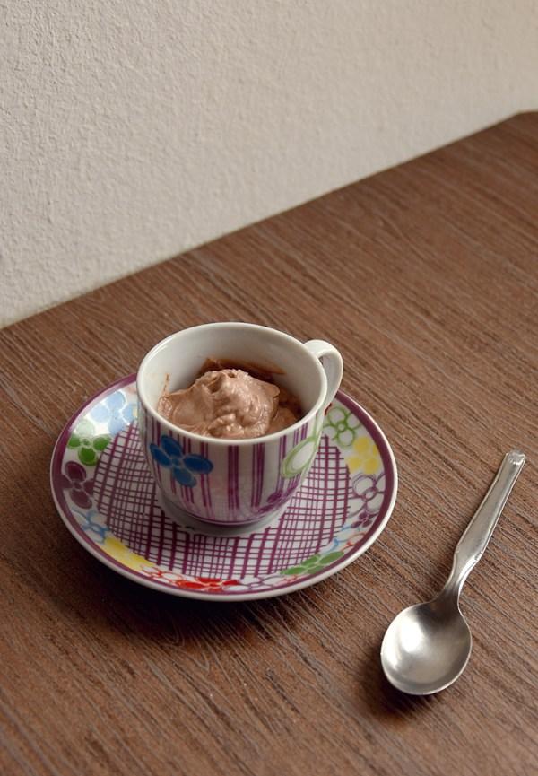 snickers crema  Crema gusto snickers - dolce, proteica e senza zuccheri aggiunti ...