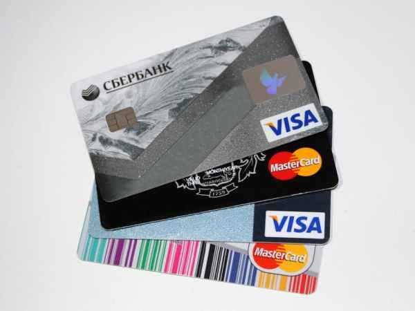 carta credito spesa