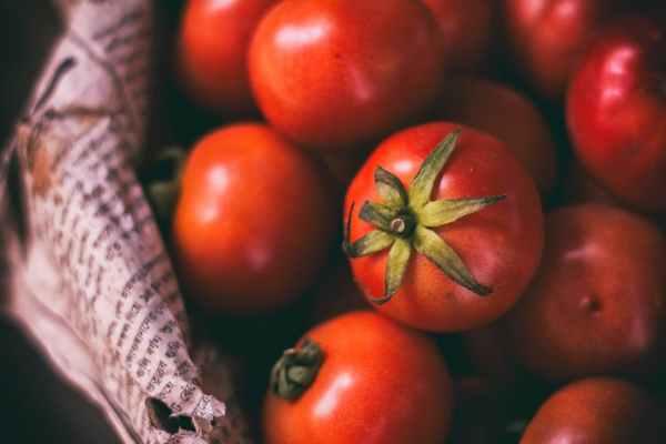 pomodori italiani risparmio spesa verdura