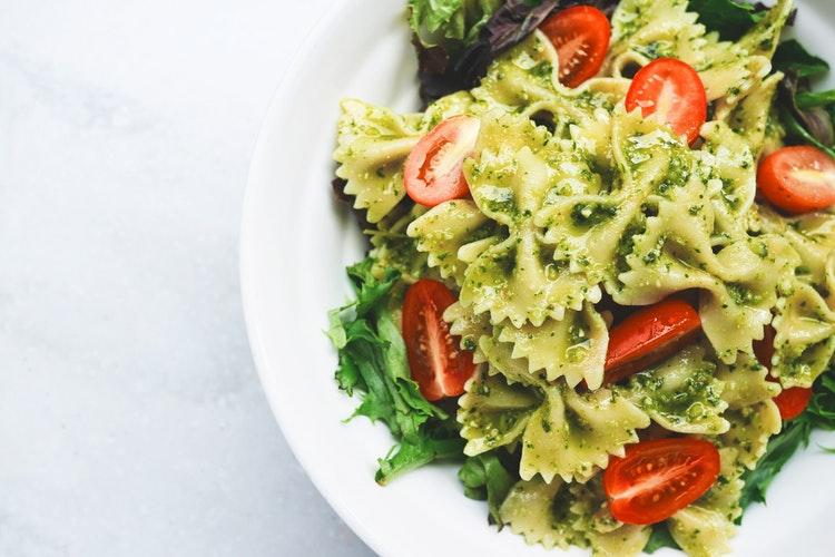 Pesto: 3 utilizzi a cui (forse) non avevate pensato
