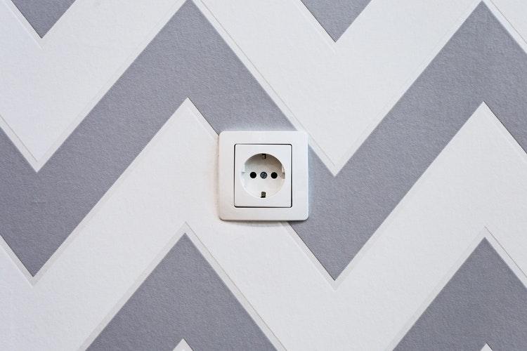 5 modi per risparmiare sulla bolletta della luce