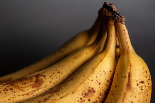 banane conservare
