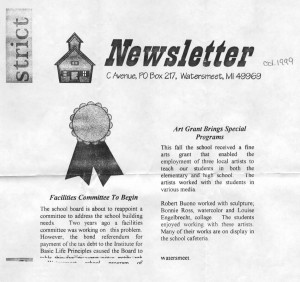 strictnewsletter 150