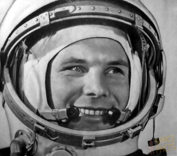 Roj Bash Kurdistan Yuri Gagarin 1st person in space 12