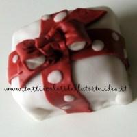 Mini Cake PACCHETTO REGALO