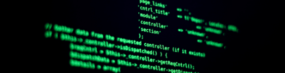 20 Tips to Make Your PHP Code Better