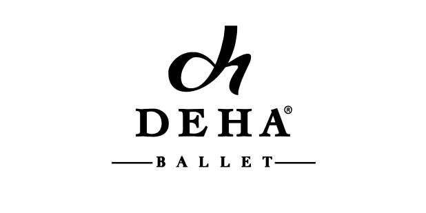 Deha Ballet_rett-01