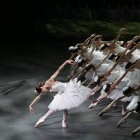 Audizione ballerini Teatro Alla Scala: ecco i dettagli del concorso!