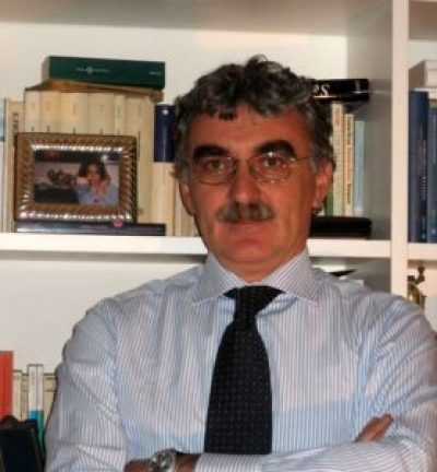 Dott. Walter Albisetti