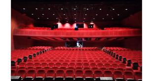Casablanca: si cerca insegnante di danza classica fulltime