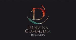 Audizione La Divina Commedia – Opera Musical