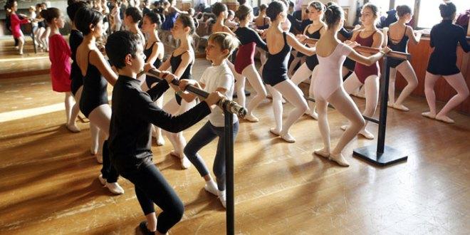 Corpi di ballo e scuole di danza: la nuova legge dello spettacolo