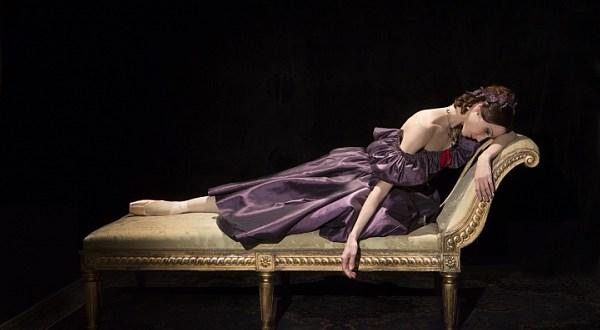 Ecco i cast de La Dame aux Camelias al Teatro Alla Scala!