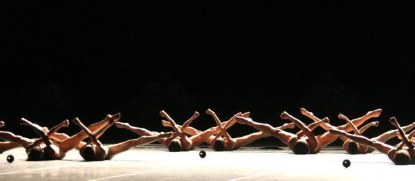 Mahler 10 / Petite Mort / Boléro: ecco il trittico tanto atteso al Teatro alla Scala!