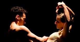 Audizione Milano Contemporary Ballet 2018