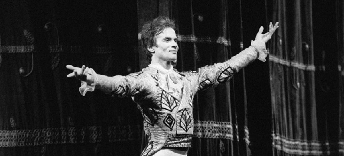 Zakharova-Bolle insieme in Serata Nureyev al Teatro alla Scala