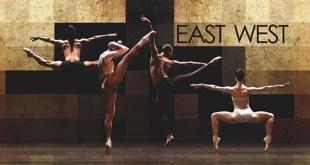 Audizione in Croazia: al Teatro Nazionale di Spalato cercano ballerini