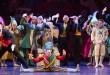 Ritorna la Daniele Cipriani Entertaintment con Lo Schiaccianoci di Amodio/Luzzati