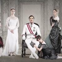 Grandi coreografi, classici di repertorio e sei nuove creazioni: annunciata la nuova stagione dello Stuttgart Ballet