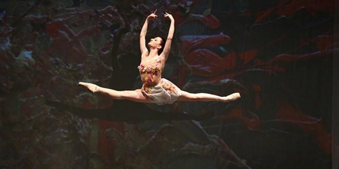 Balletto di Milano, tutti gli appuntamenti dell'estate 2019