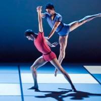 Victor Ullate Ballet chiude: dopo 31 anni cala il sipario...