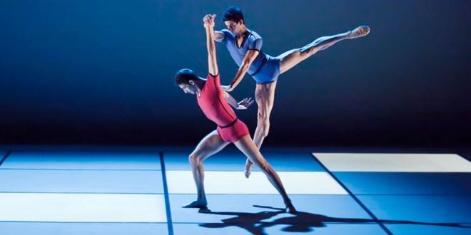 Victor Ullate Ballet chiude: dopo 31 anni cala il sipario…
